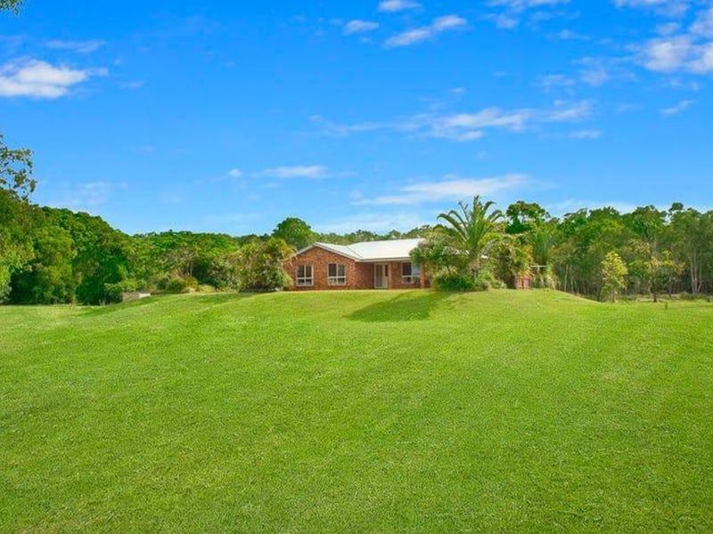 235 Rileys Hill Road, Broadwater, NSW 2472