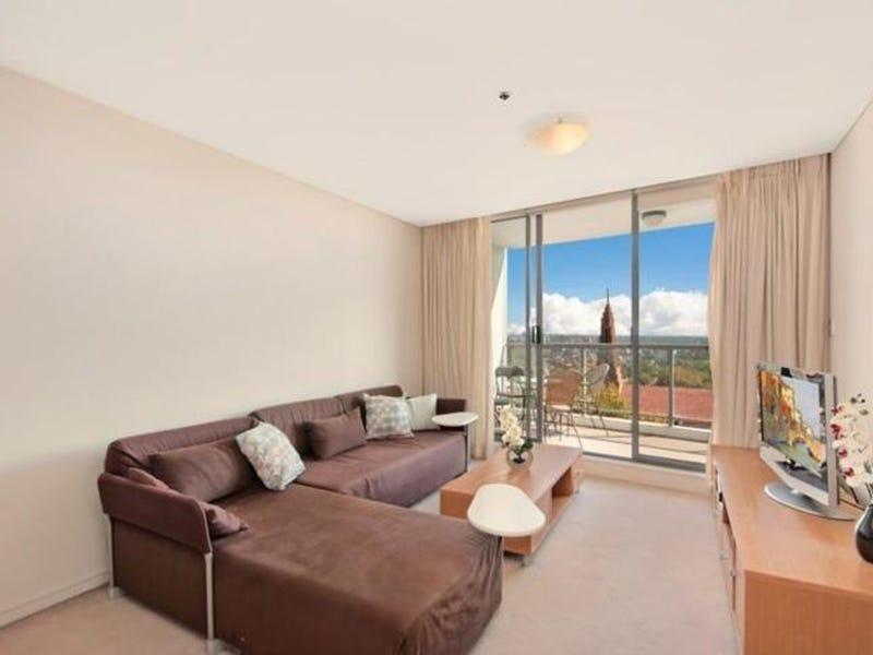 502/1 Adelaide Street, Bondi Junction, NSW 2022