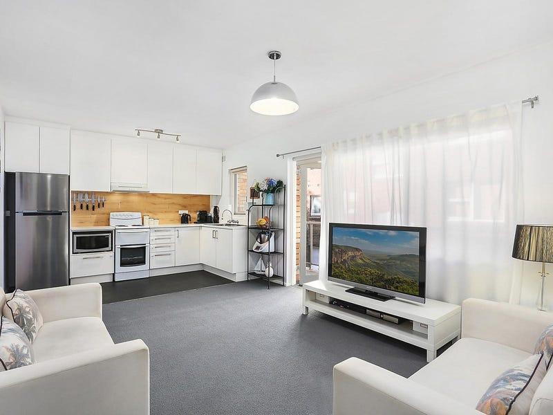 2/80 Balgowlah Road, Balgowlah, NSW 2093