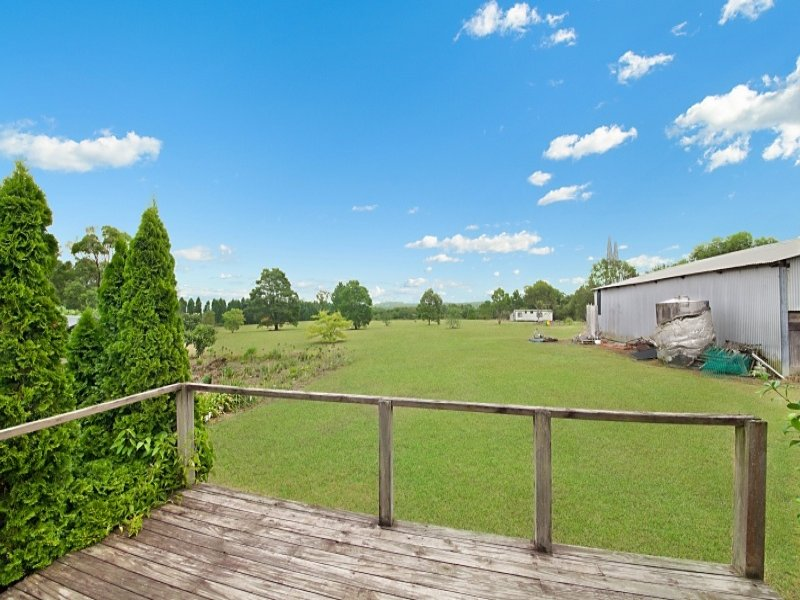 38 Kirks Road, Mangrove Mountain, NSW 2250