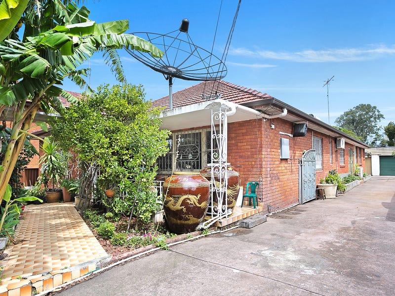 212 Addison Road, Marrickville, NSW 2204