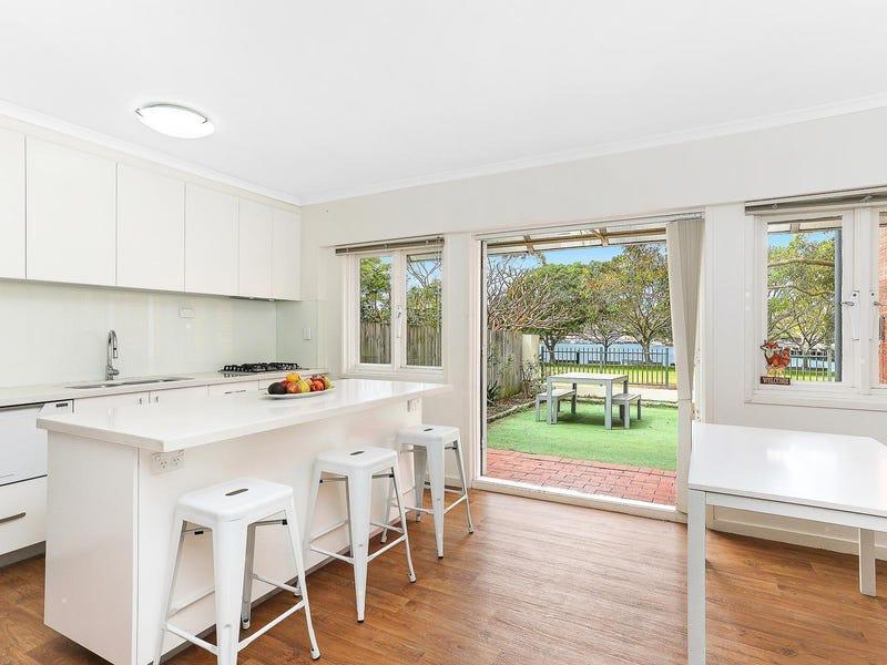 12 McKell Street, Birchgrove, NSW 2041