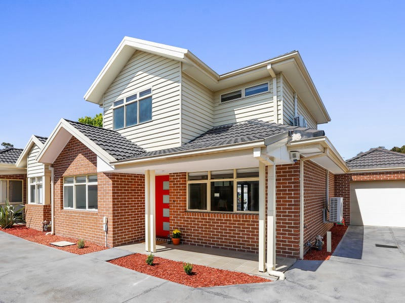 2/20 Black Street, Westmeadows, Vic 3049