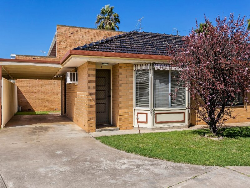 2/540 Torrens Road, Woodville North, SA 5012