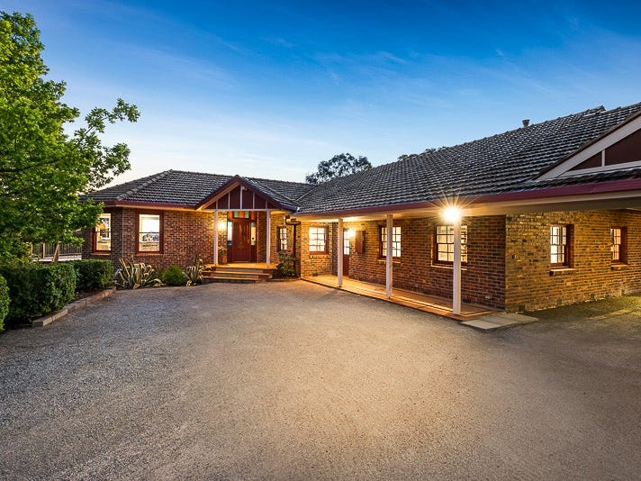 4 Afton Street, Research, Vic 3095