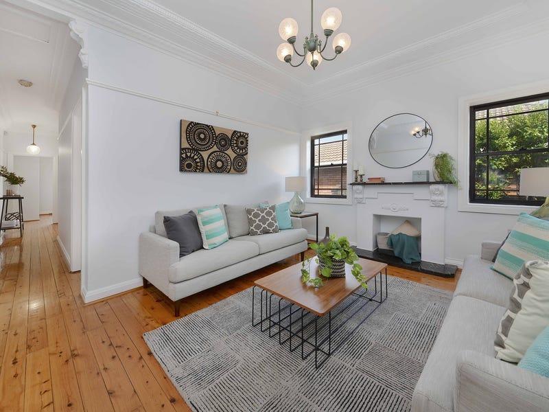 3 Heath Street, Bexley North, NSW 2207