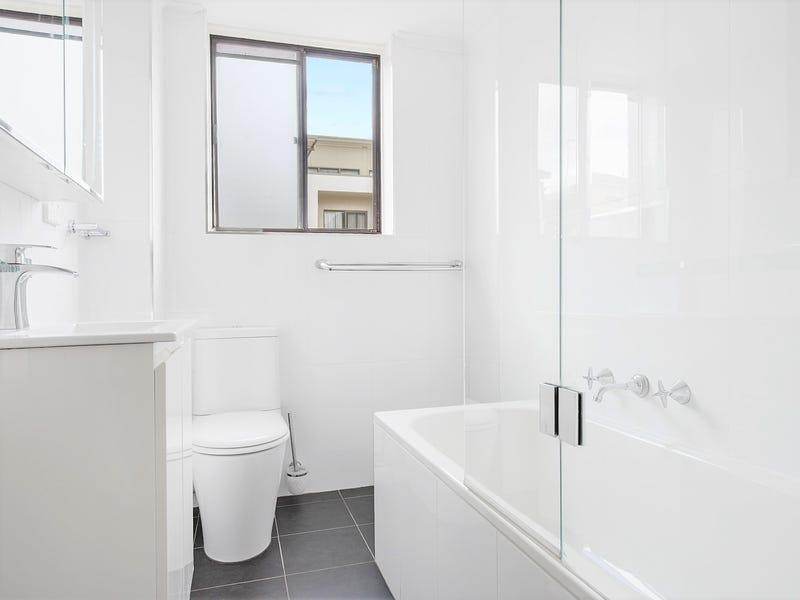 5/15 Burdett Street, Hornsby, NSW 2077