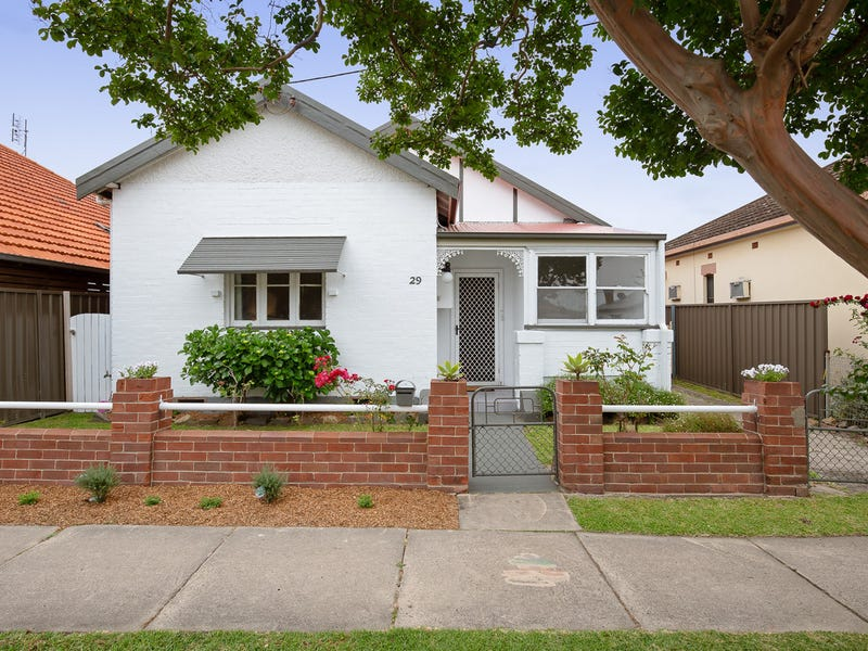 29 Christo Road, Georgetown, NSW 2298