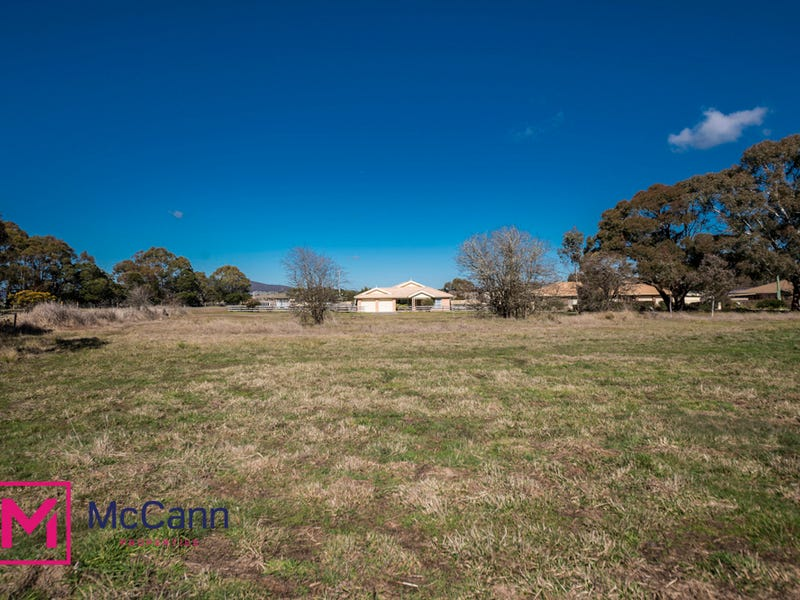 Lot 18, DP 727525 George Street, Collector, NSW 2581