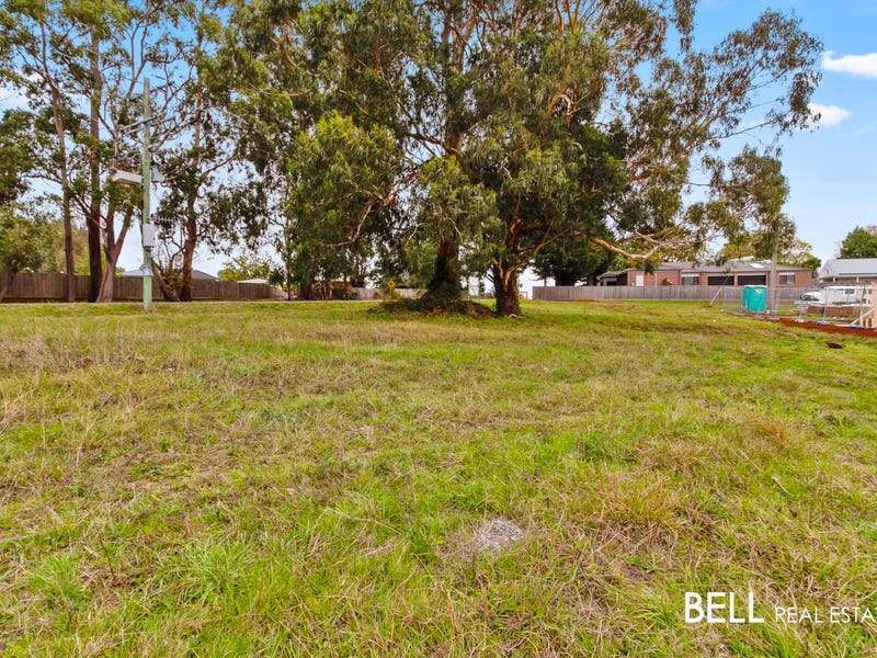 1 Innes Road, Gembrook, Vic 3783