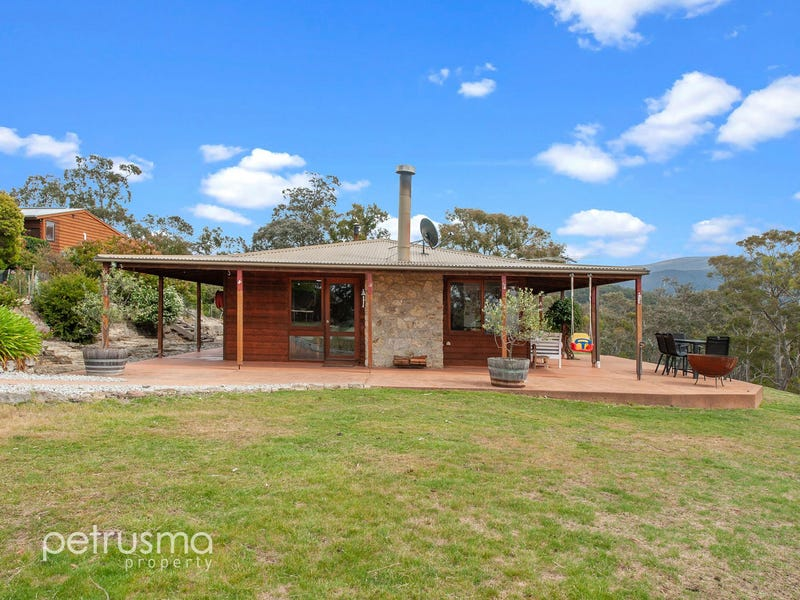 79 Maddocks Road, Kingston, Tas 7050