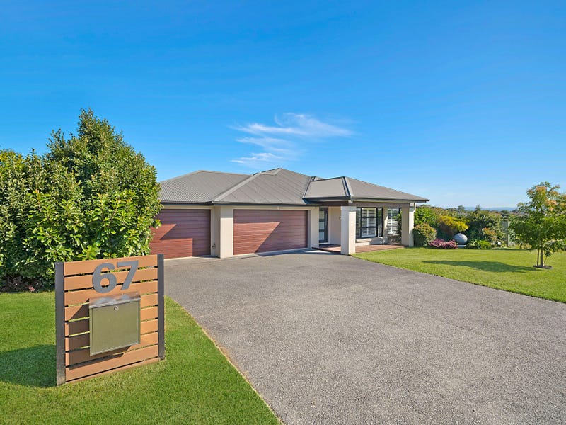 67 Jenna Drive, Raworth, NSW 2321