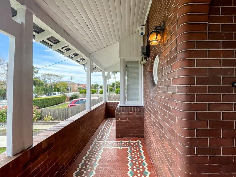 103A Dalhousie Street, Haberfield, NSW 2045
