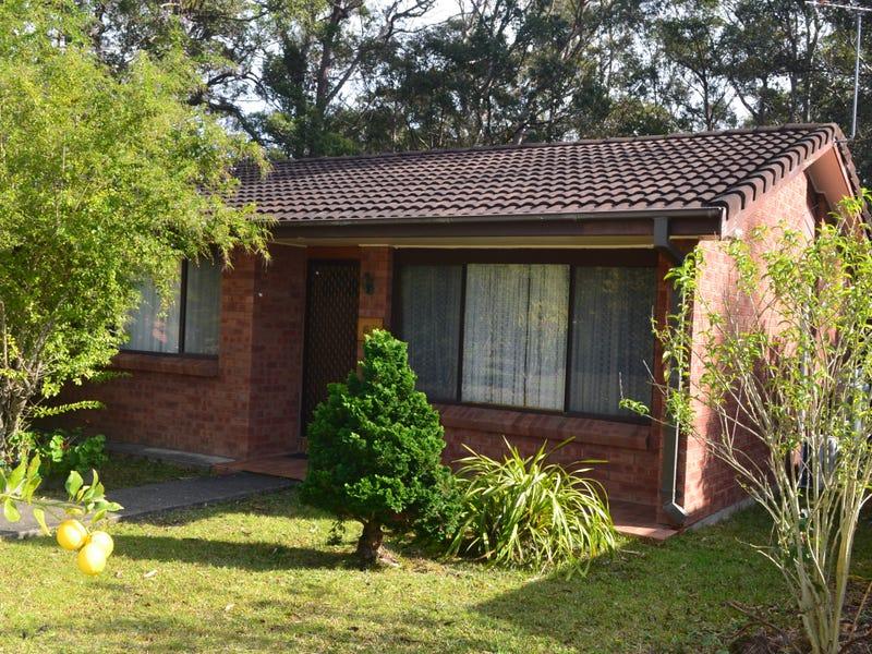 69 Waratah Crescent, Sanctuary Point, NSW 2540