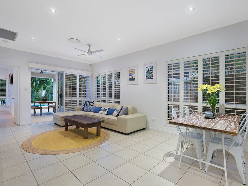 11 Faine Street, Manly West, Qld 4179