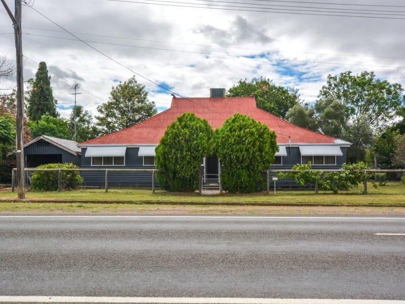 52 Wee Waa Street, Boggabri, NSW 2382