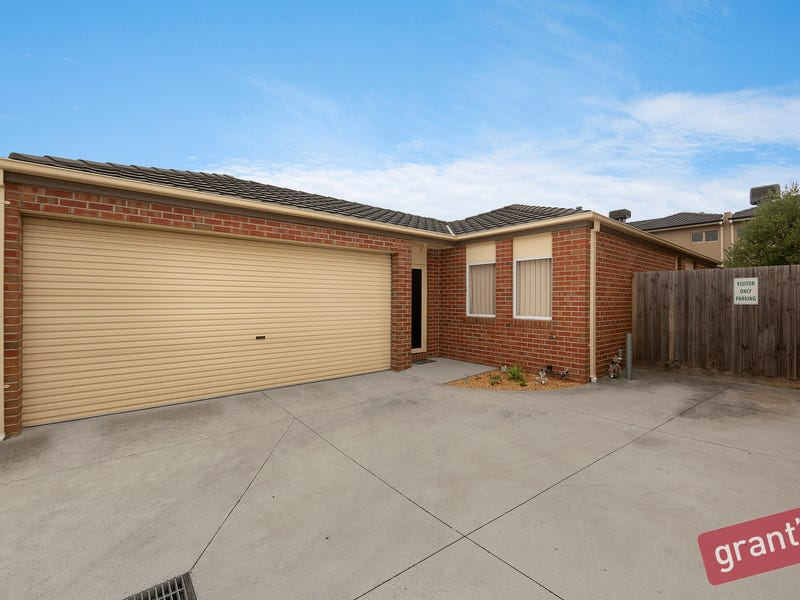 5/73-75 Frawley Road, Hallam, Vic 3803