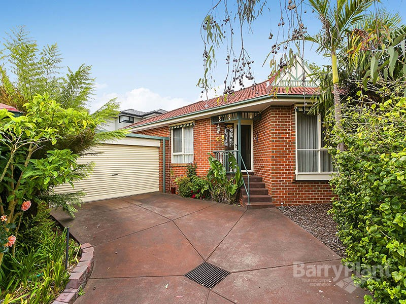 2/4 Elm Grove, Mount Waverley, Vic 3149