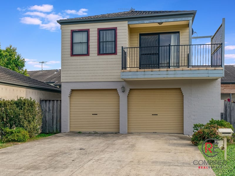 8A Pickets Place, Currans Hill, NSW 2567