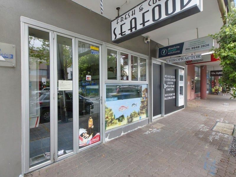 545 Sydney Road, Seaforth, NSW 2092