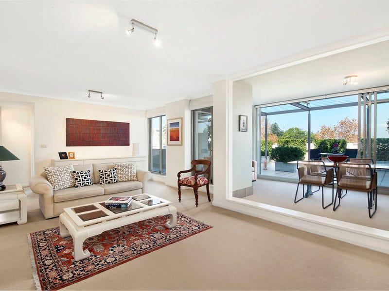 9/1-3 Brodie Street, Paddington, NSW 2021