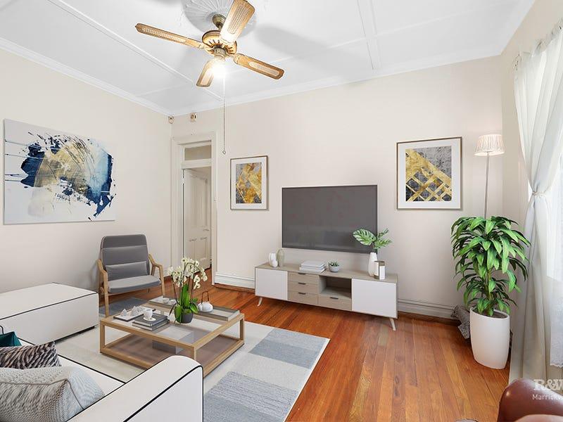 9 Floss Street, Hurlstone Park, NSW 2193