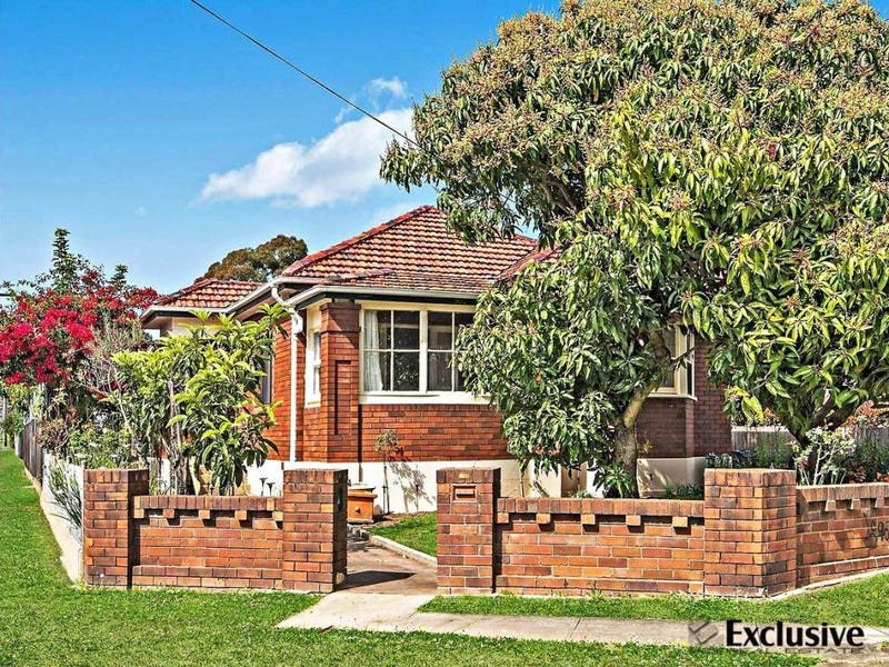 30 Moala Street, Concord West, NSW 2138