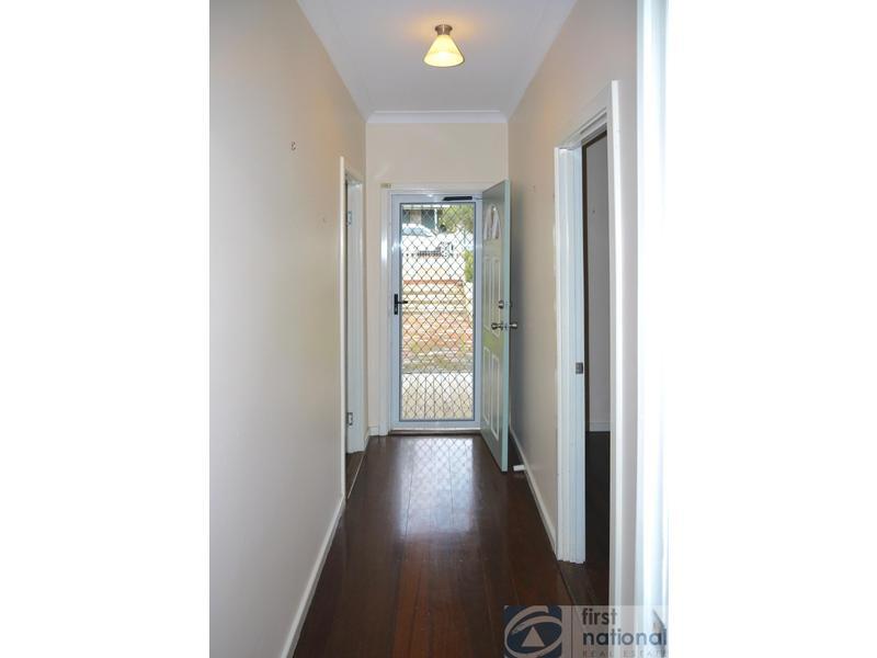 216 Wellington Street, Northam, WA 6401