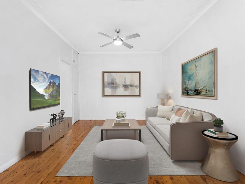 1/13 Grafton Avenue, Figtree, NSW 2525