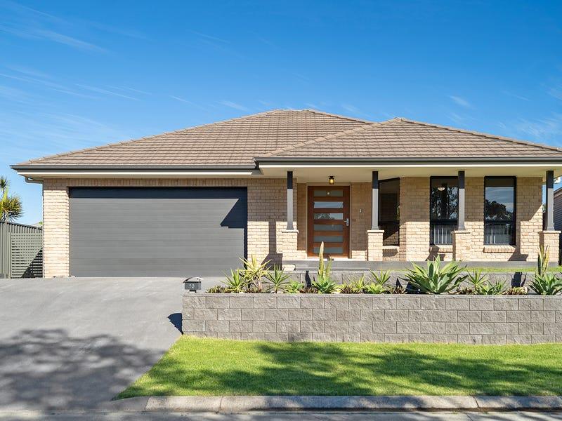 10 Brushtail Place, Fletcher, NSW 2287
