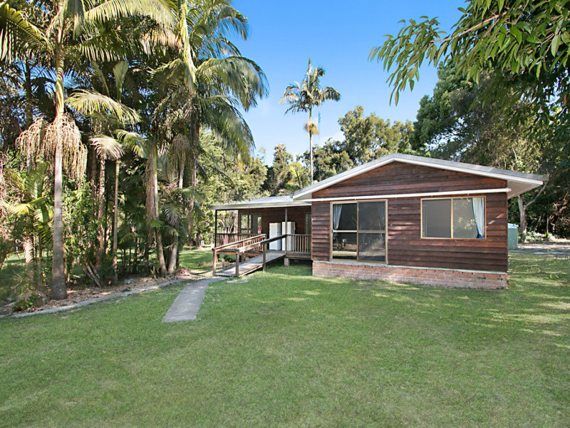 32 Condor Place, Murwillumbah, NSW 2484