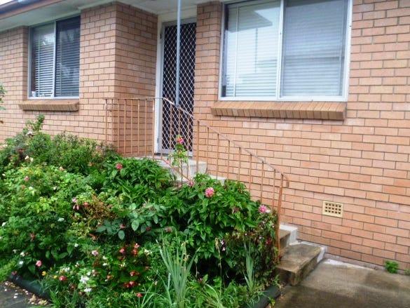 2/23 Lavender Street, Bellambi, NSW 2518