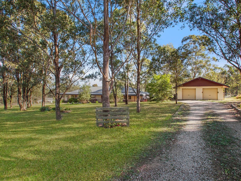35 Retreat Road, Singleton, NSW 2330