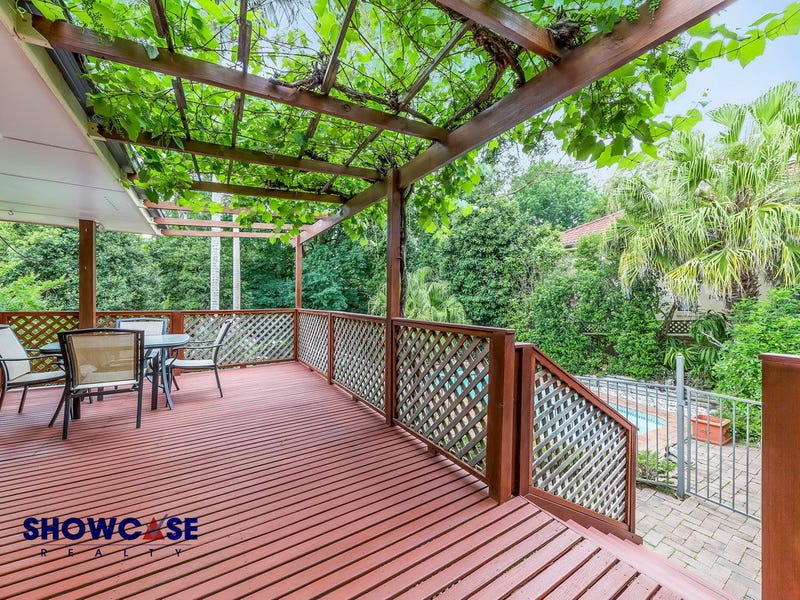 5 Sun Valley Pl, Carlingford, NSW 2118