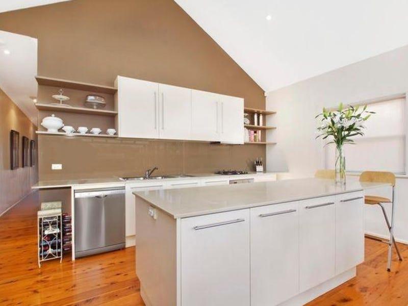 12 Probate Street, Naremburn, NSW 2065