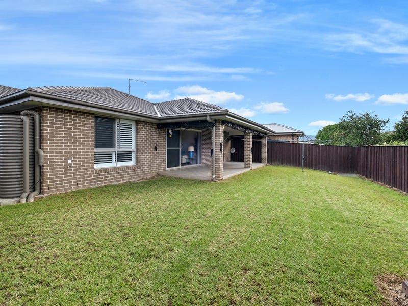 36 Jamison Crescent, North Richmond, NSW 2754