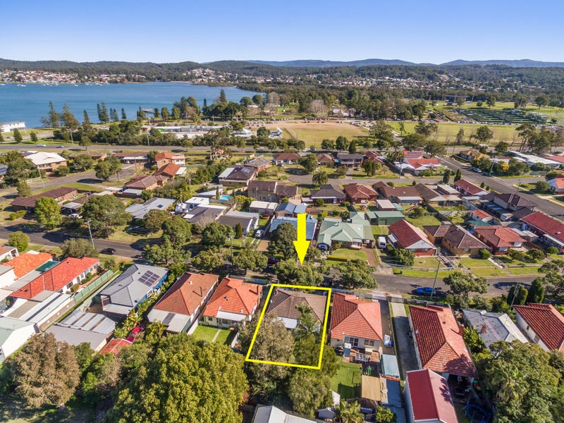 14 Edith Street, Speers Point, NSW 2284