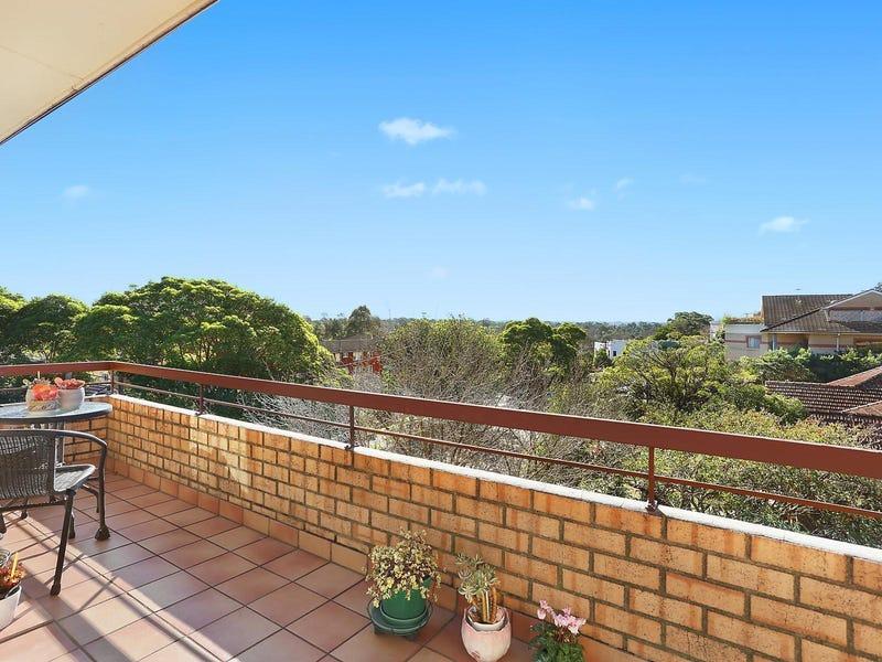 8/1C Kooringa Road, Chatswood, NSW 2067