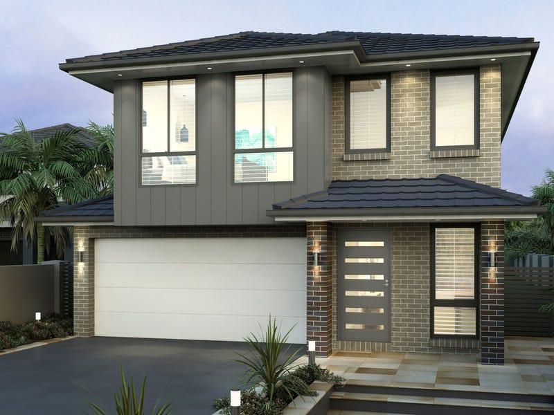 Lot 206 Muir Road, Edmondson Park, NSW 2174