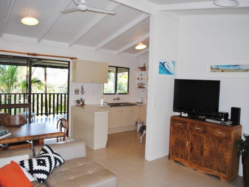 12 Oleander Avenue, Cabarita Beach, NSW 2488