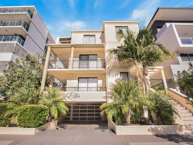 7/9 Stewart Street, Wollongong, NSW 2500