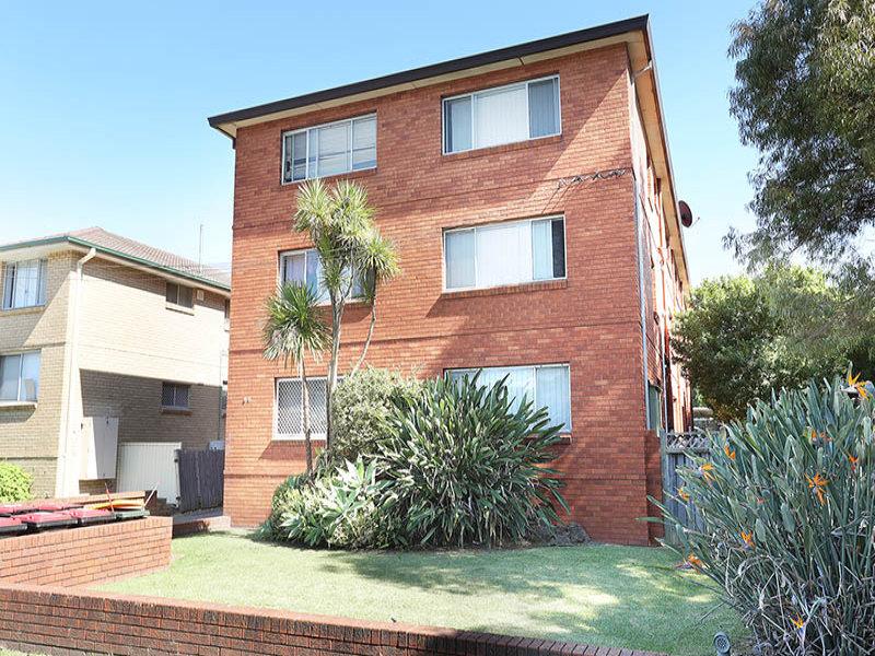 4/66 Dartbrook Road, Auburn, NSW 2144