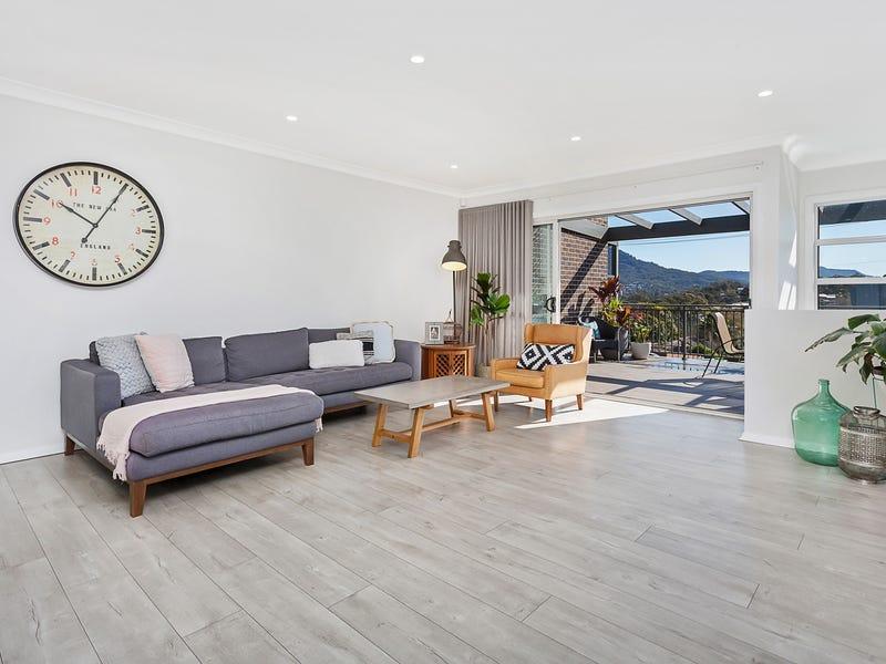 1/107 The Avenue, Mount Saint Thomas, NSW 2500