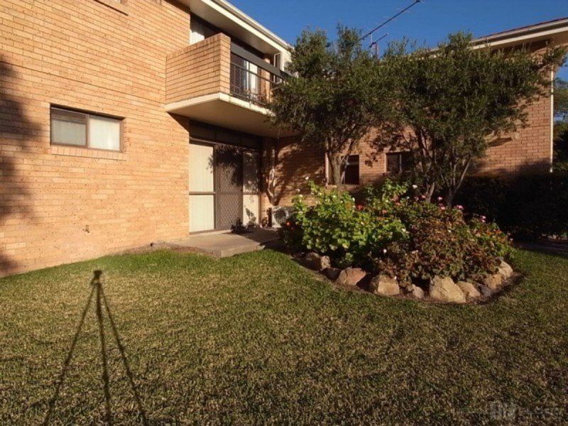 2/1 Clifford Street, Muswellbrook, NSW 2333
