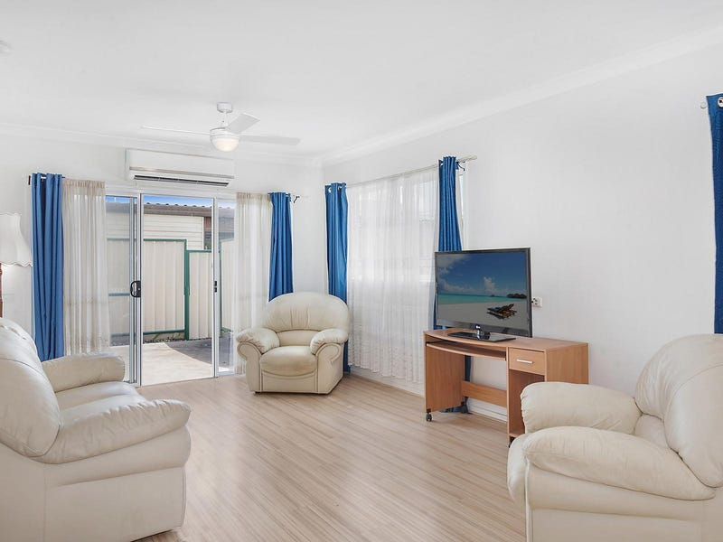 1/19 Pacific Highway, Ourimbah, NSW 2258