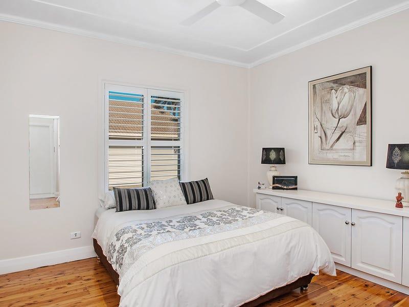 24 Davis Street, Speers Point, NSW 2284