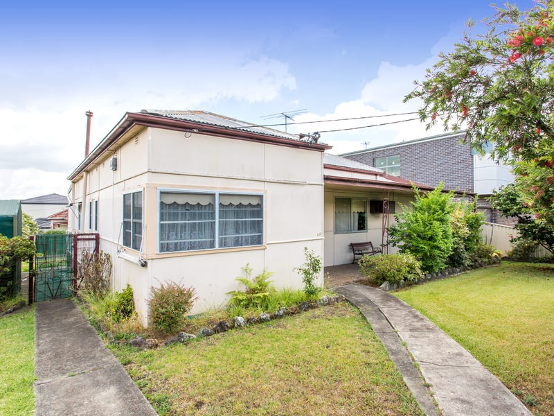 133 Hawksview Street, Merrylands, NSW 2160