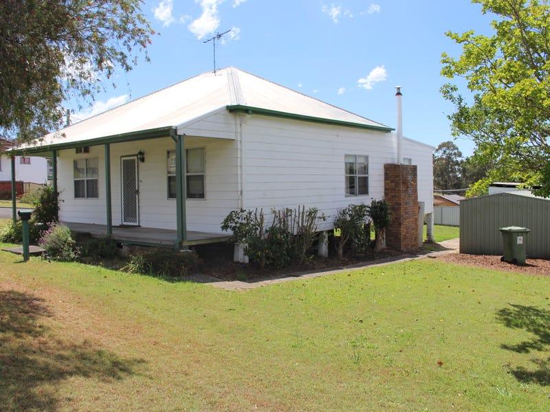 20 Chapman Street, Cessnock, NSW 2325