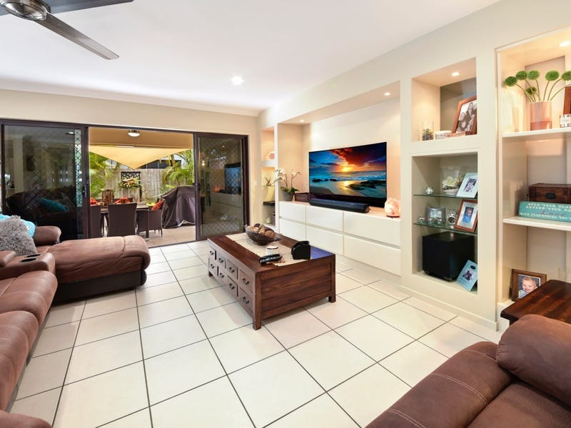 29 Windermere Way, Sippy Downs, Qld 4556