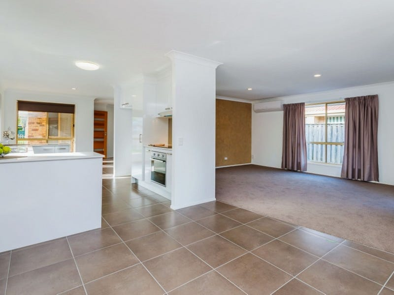 40 Numbat Court, Coombabah, Qld 4216